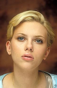 Scarlett_Johansson240.jpg