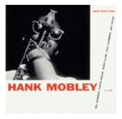 hank_mobley.jpg