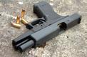 glock1802.jpg