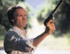 dirtyharry4.jpg