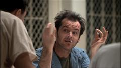 one_flew_over_the_cuckoos_nest-1.jpg