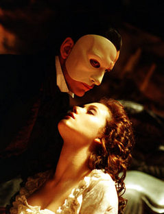 The-Phantom-of-the-Opera.jpg