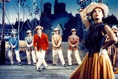 An-American-in-Paris-Minnelli.jpg