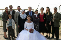sirianohanayome.jpg
