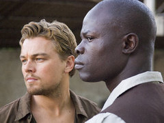blood-diamond01.jpg