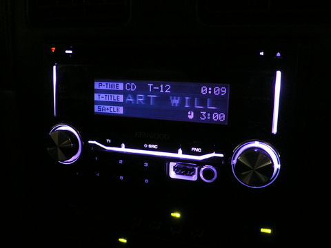 sound00.jpg