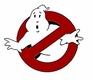 ghostbusters20120608.jpg