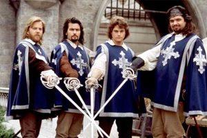 three-musketeers-1993.jpg