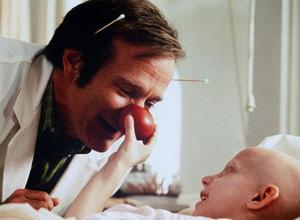 Patch_Adams.jpeg