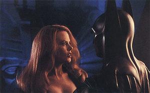 BatmanForever.jpg