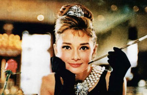 breakfast_tiffany.jpg