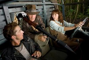 indiana-jones-and-the-kingdom-of-the-crystal-skull-pic1.jpg