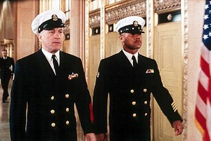 the_men_of_honor.jpg