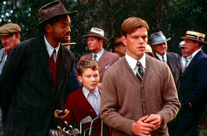 will_smith_matt_damon_j_michael_moncrief_the_legend_of_bagger_vance_001.jpg