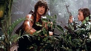 rambo-first-blood-part-ii-original-1.jpg