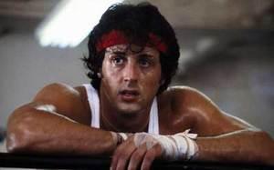 Rocky2.jpg