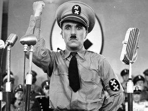 dictator1.jpg