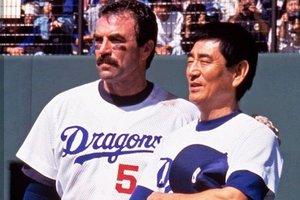 mr-baseball.jpg