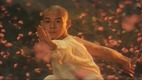 Shaolin-Temple.jpg